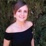 Jara Marín Vega