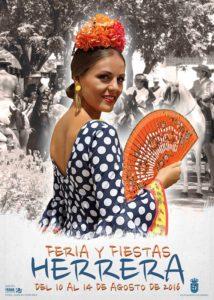 Cartel_Feria_Herrera_2016_X7_BAJA